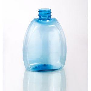 Бутылка 0,3 л. 28 мм. DIN