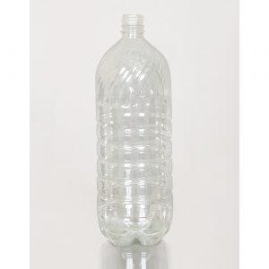 ПЭТ бутылка 1,5 л. 28 мм. (пиво)
