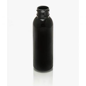 ПЭТ бутылка 0,1 л. 24 мм